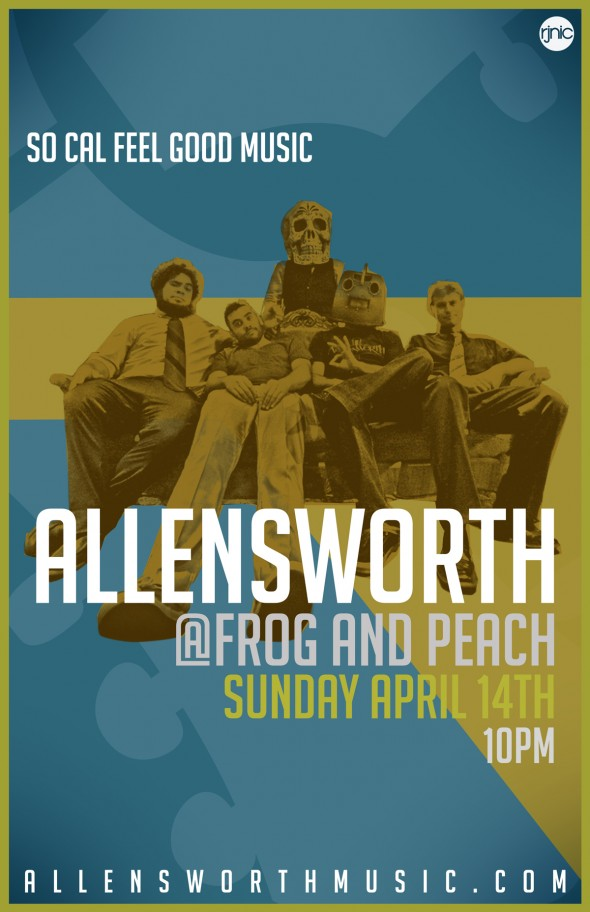 allensworth_frog&peach4web