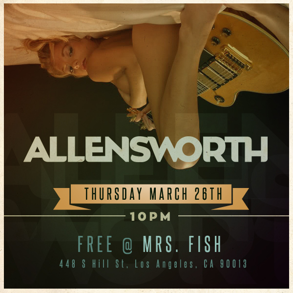 allensworth-MrsFish