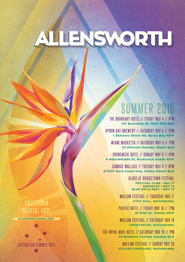 allensworth-summer-2016-web