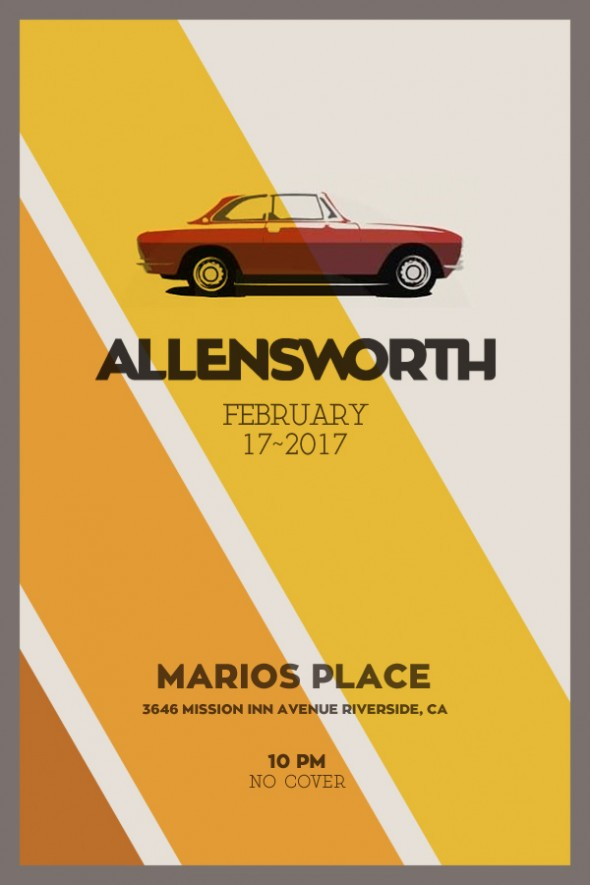 ALLENSWORTH-MARIOS-2-17-17